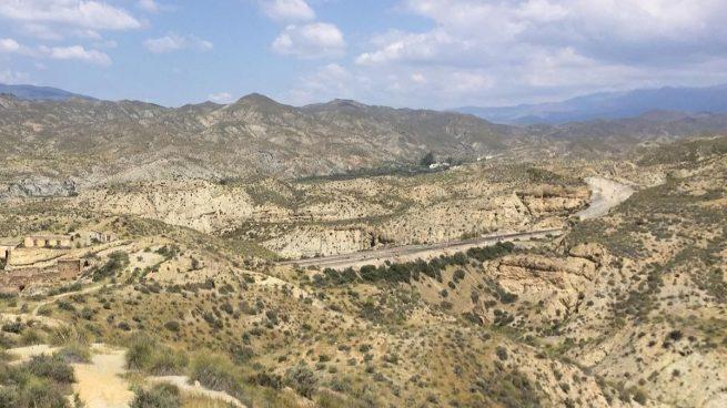 Día Internacional del Turismo: las 3 mejores rutas en moto por Andalucía
