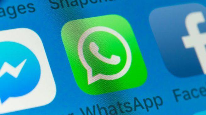 whatsapp imágenes