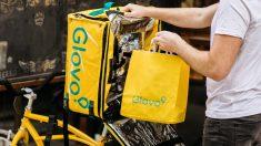 La segunda ola del covid-19 impulsa a Glovo: 6.000 comercios locales se asocian a la compañía