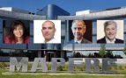 MAPFRE crea el Consejo Asesor de Tecnología, Innovación y Transformación