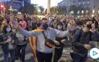 cdr-barcelona