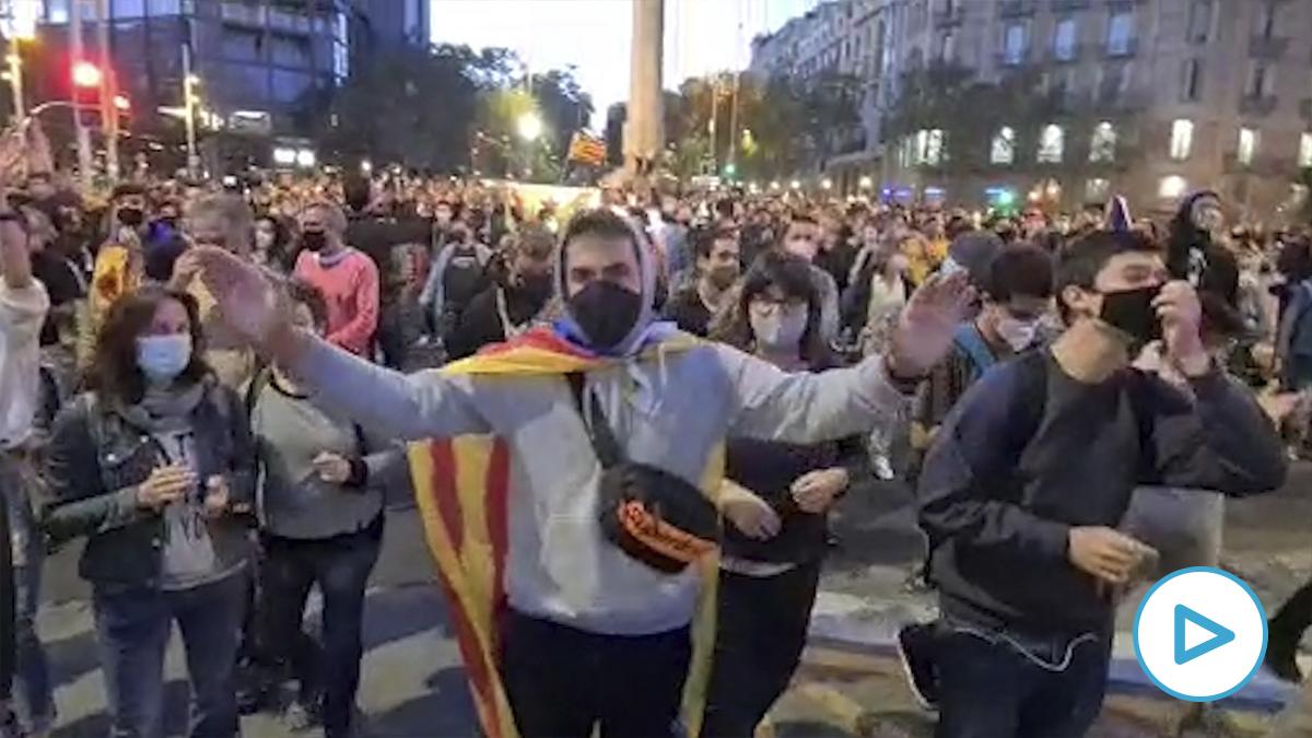 cdr-barcelona-pla