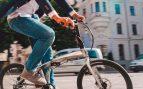 Enel publica su estudio 'Ciudades Circulares – Ciudades del Mañana'