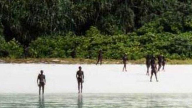 Estas son las 5 islas más peligrosas del mundo: tribus indígenas y serpientes asesinas