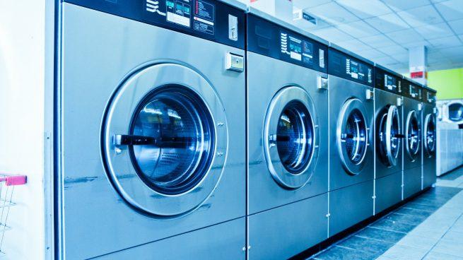lavadora-suavizante