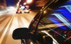 Los mejores consejos de la DGT para conducir de noche de forma segura