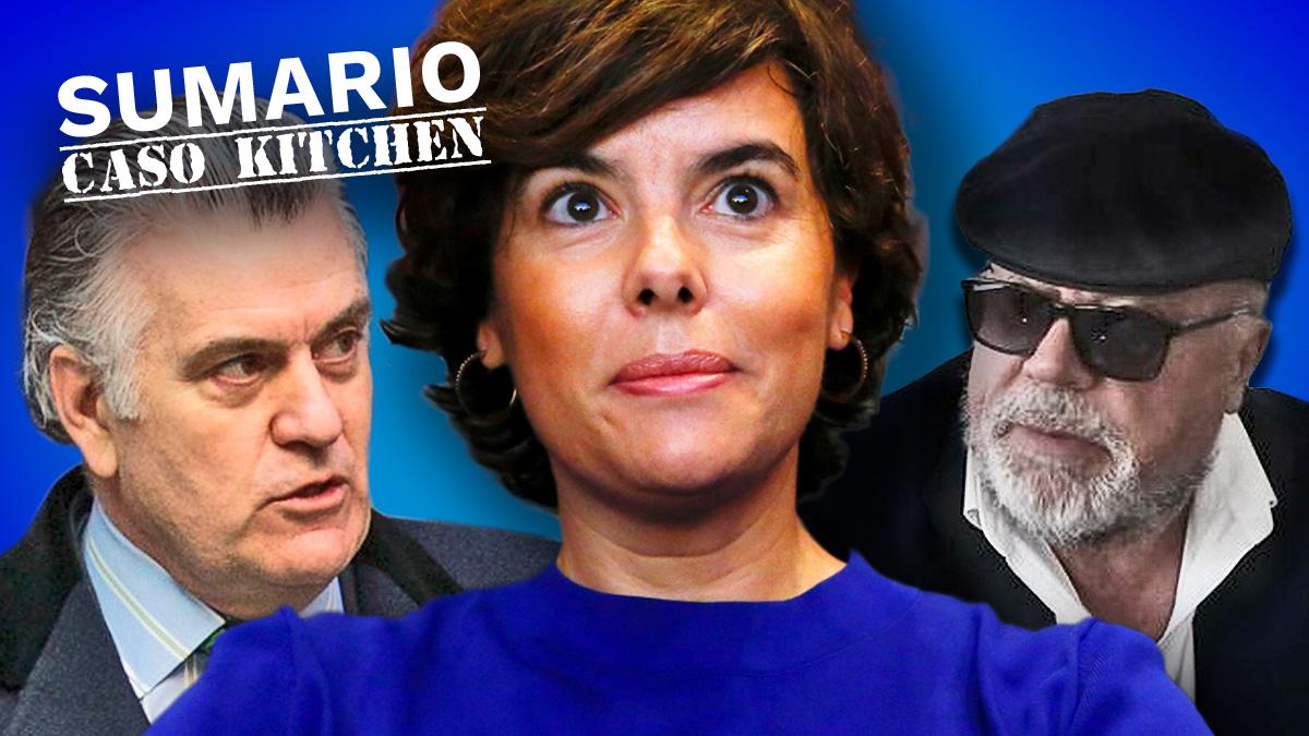 sumario-caso-kitchen-6