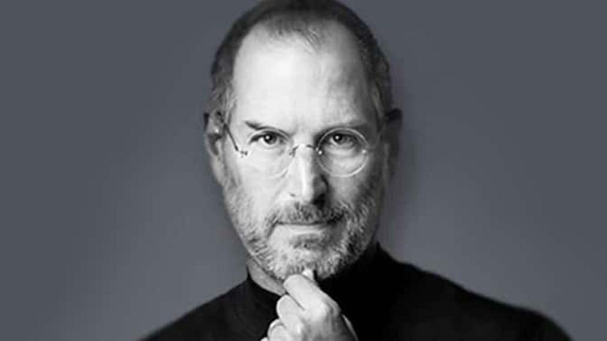 Steve Jobs cambiaba de coche cada medio año por esta razón