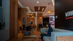 bc-work-cafe-santander-interior