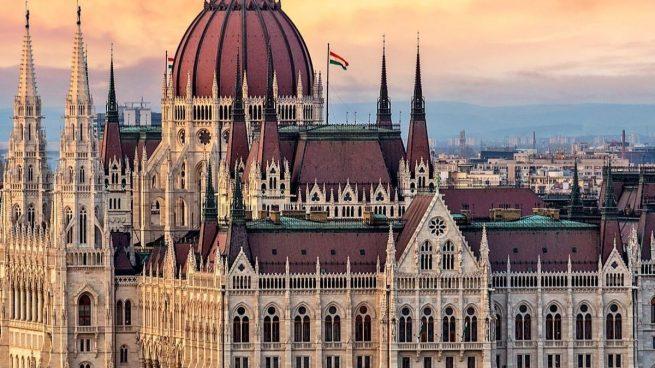 Estas son las 8 mejores ciudades para teletrabajar de Europa