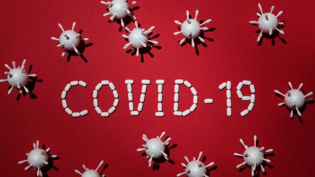 Letalidad del coronavirus