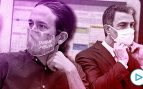 El Consejo de Ministros de Sánchez no confinará hoy Madrid