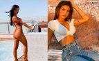 Melodie de La isla de las tentaciones: Sus fotos más sexys en Instagram