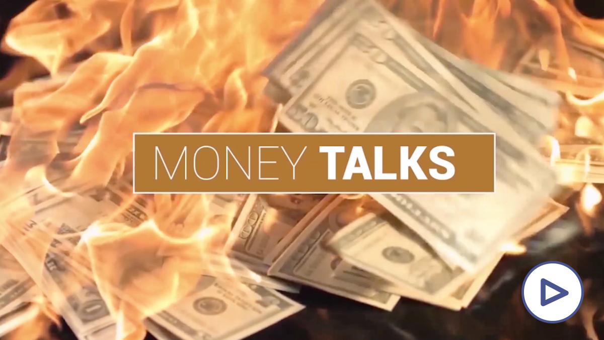 money talks-play2