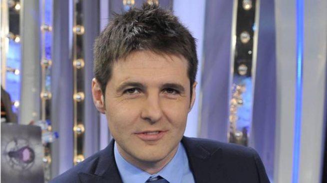Jesús Cintora TVE