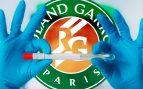 Roland Garros PCR