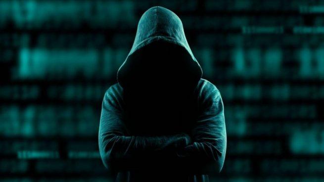 Se disparan los ataques de 'vishing': ¿qué son y cómo evitarlos?