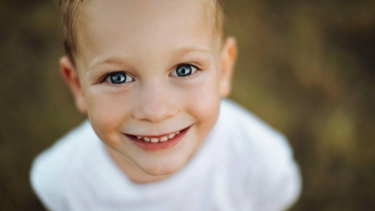 Pautas para conseguir que los niños crezcan felices