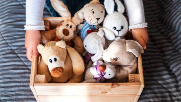Juegos y actividades para jugar con los niños en casa en otoño e invierno