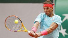 Roland Garros 2020: resultado de los partidos de tenis hoy, domingo 4 de octubre de 2020. (Getty)