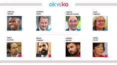 ok-vs-ko-interior (1)