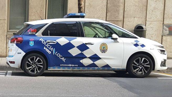 policia-vigo (1)