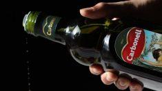 Conoce el aceite español premiado como el mejor del mundo