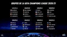 Gruspos-Champions-deportes-INTERIOR