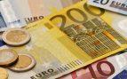 La Guardia Civil alerta del timo de los falsos bancos para robarte el dinero