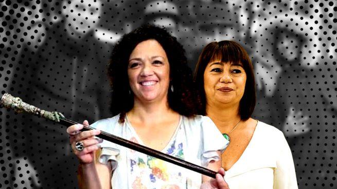 El Consell socialista de Mallorca reconoce que tener niños tutelados «no asegura su protección»