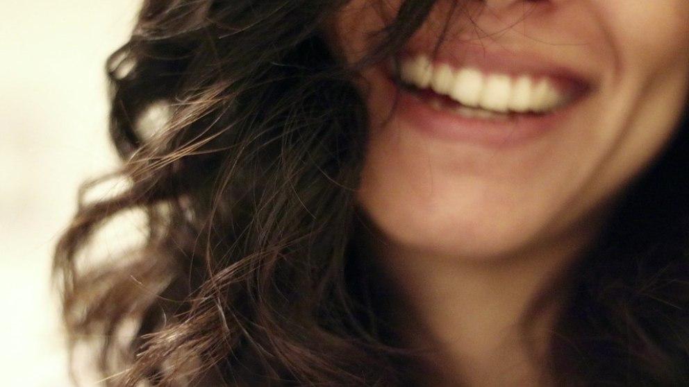 Día Mundial de la Sonrisa 2020, motivos para sonreír