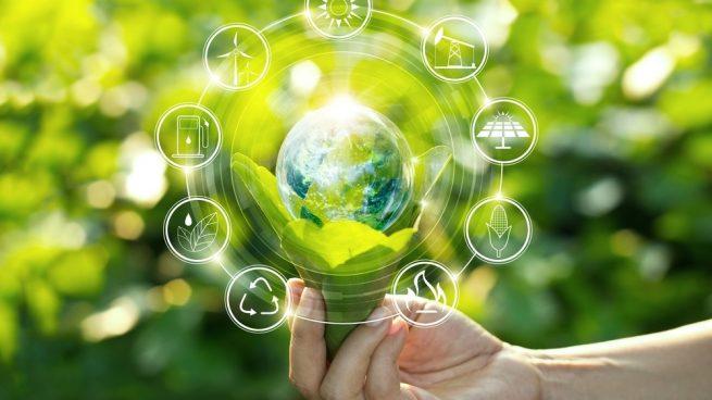 Una impresión sostenible basada en inyección reduciría un 95% el consumo energético