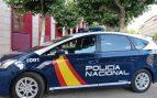 Un tiroteo en una barriada de Almería se salda con un muerto