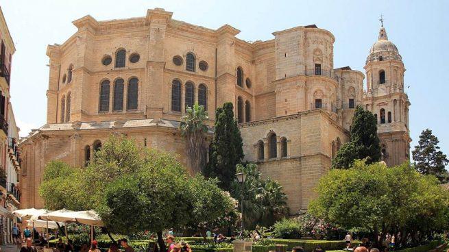 El barrio más rico de Andalucía está en la ciudad de Málaga