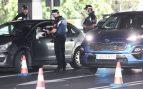 Restricciones Madrid: ¿hasta cuándo durará el estado de alarma?