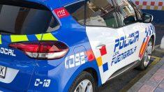 Policía Local de Fuengirola