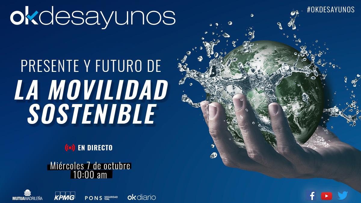 okdesayuno-movilidad-sostenibilidad-post-covid-interior (1)