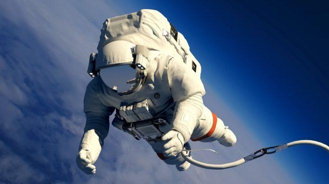 5 curiosidades de los viajes espaciales que te sorprenderán