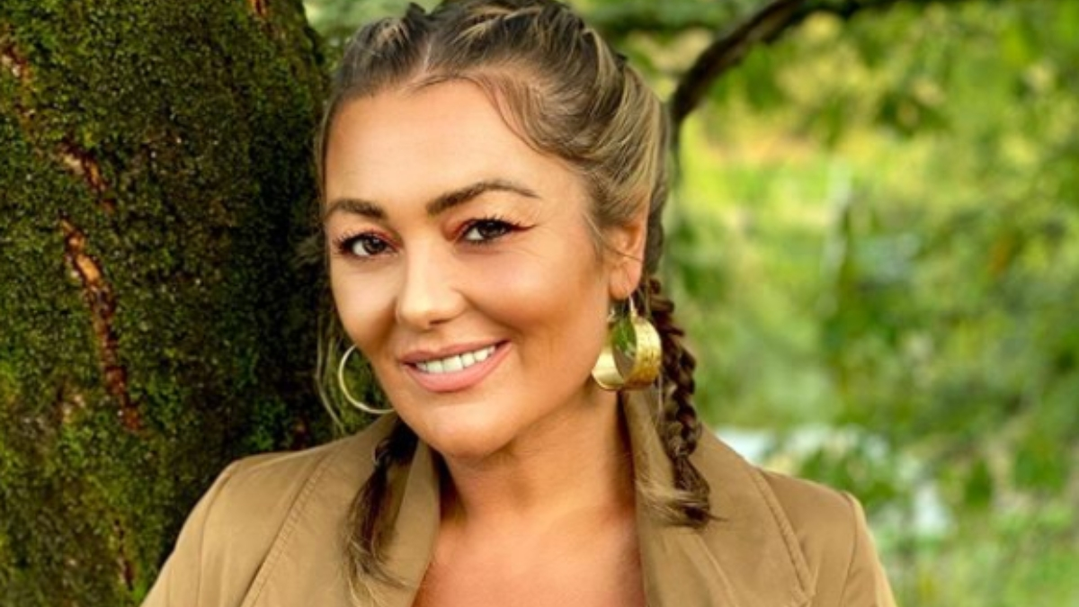 Twitter: Amaia Montero elimina su perfil tras explotar contra La Oreja de Van Gogh