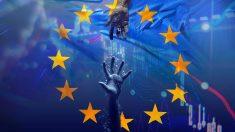 El rescate europeo no va a compensar la caída de la inversión durante la crisis del coronavirus.