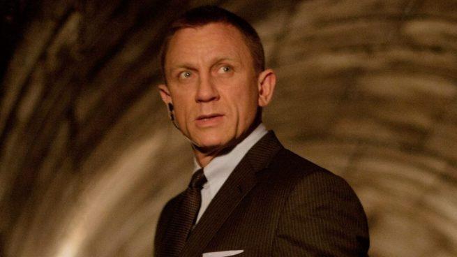 Día Mundial de James Bond: los 3 candidatos a ser el nuevo Agente 007