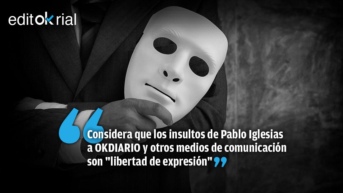 editorial-gobierno-careta-interior