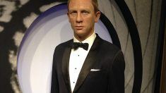 Frases de James Bond en su día Mundial