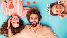 Mi mentira más dulce: Conoce a los personajes de la nueva serie turca de Divinity
