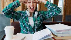 Teletrabajo: ¿de qué manera podemos evitar y reducir el dolor de cuello?