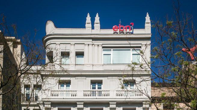EBN Banco rompe el mercado: lanza un nuevo depósito a corto plazo remunerado al 0,25% para empresas