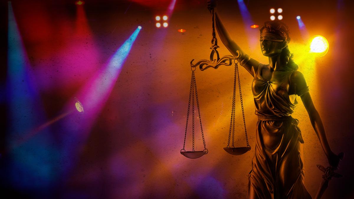La Justicia avala que una discoteca no pague alquiler hasta que acaben las restricciones sanitarias