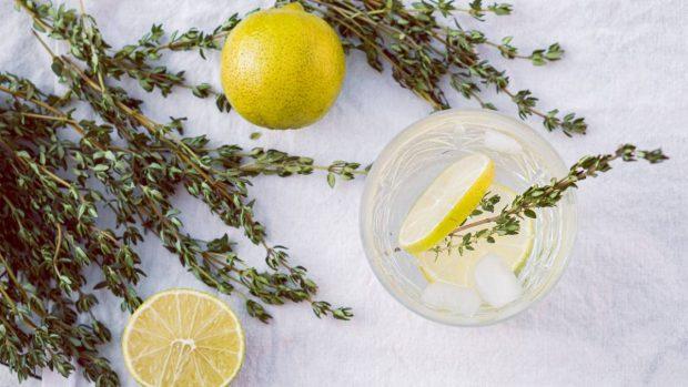 Cómo eliminar las flemas usando remedios naturales