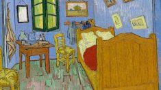 Frases de pintores y artistas