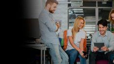 bc-emprendedores-santander-interior (2)